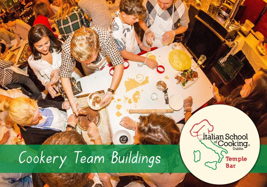 team-building-2A