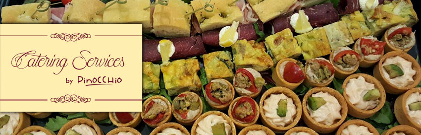 catering-gallery