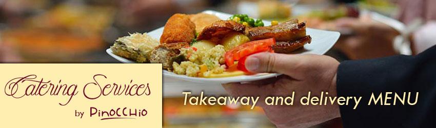 menu-takeaway-1