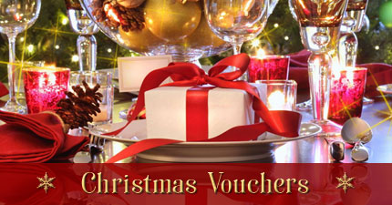 Christmas-vouchers-web