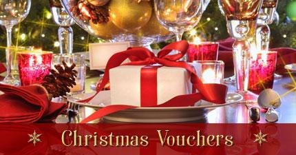 Christmas-vouchers-web