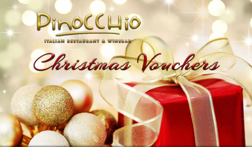 magic-of-christmas-C