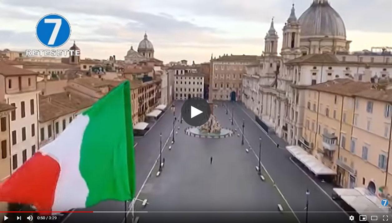 piazza-navona-30-mar-2020
