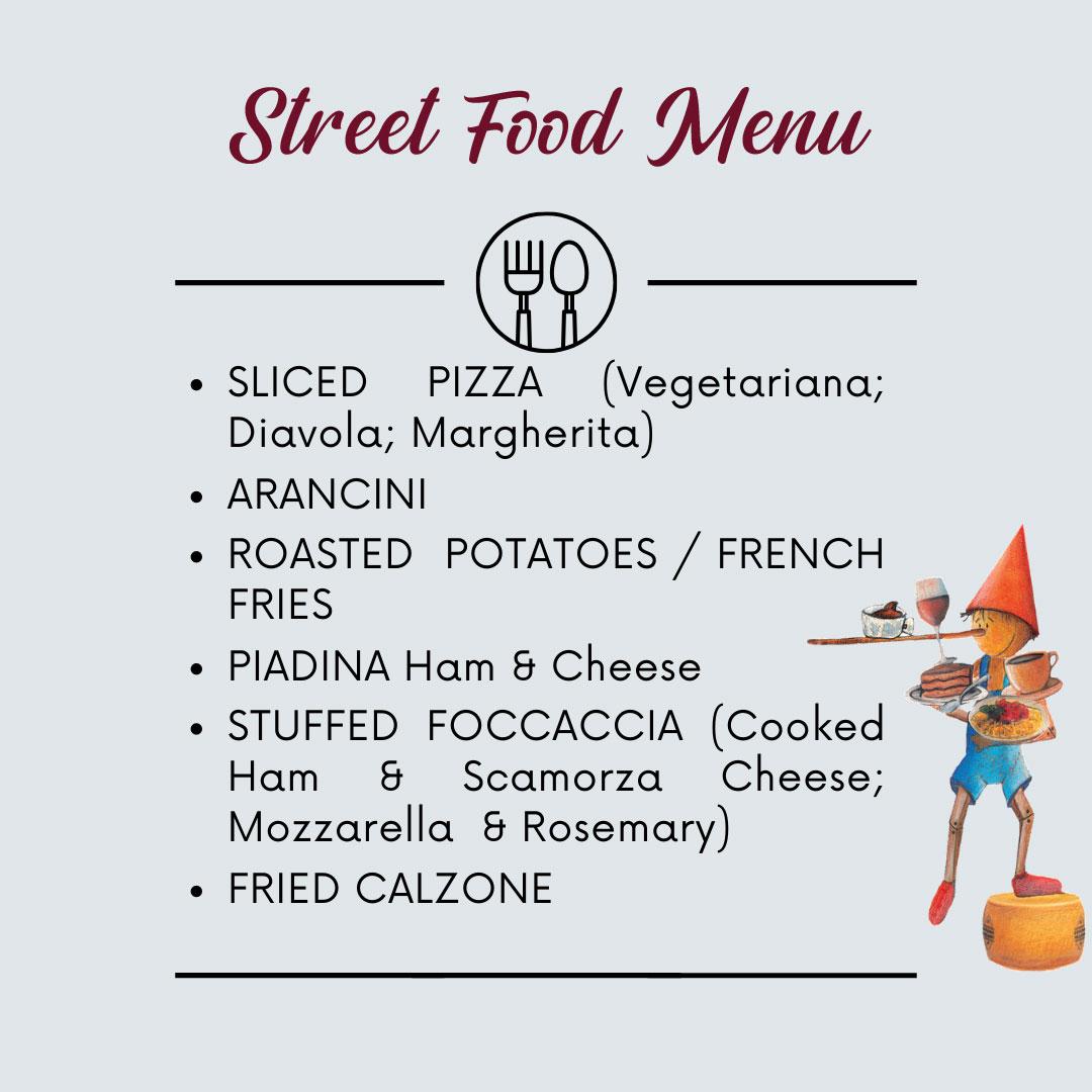 streat-food-a