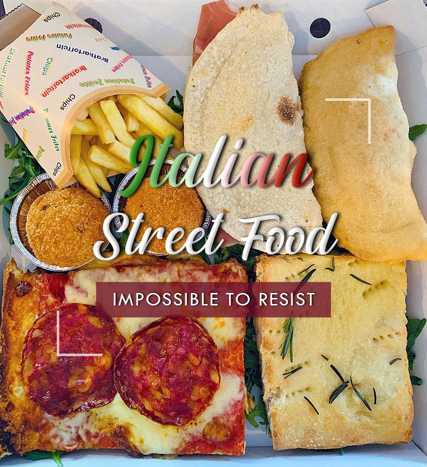 street-food-2-giu-2020-f