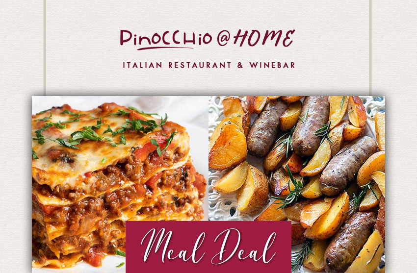 meal-deal-9-apr-2021-b